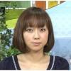 戸部洋子アナの旦那さんはあの人似!平井理央アナと仲が悪い?