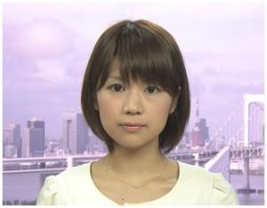 竹内友佳の画像 p1_9
