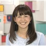 ミヤパン宮司愛海アナがかわいいと話題!熱愛彼氏はいる?