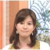 遠藤玲子アナの英語がすごい!本名や子どもの名前、旦那さんは?
