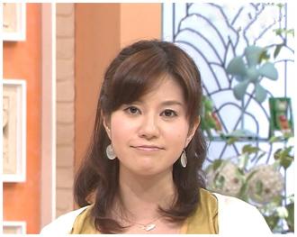 遠藤玲子の画像 p1_20