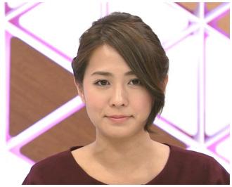 椿原慶子の画像 p1_1