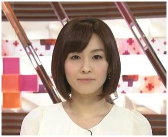 斉藤舞子の画像 p1_8