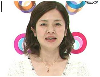 西山喜久恵の画像 p1_1