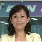 佐藤里佳アナの経歴がすごい!三菱商事や子供、大学時代について