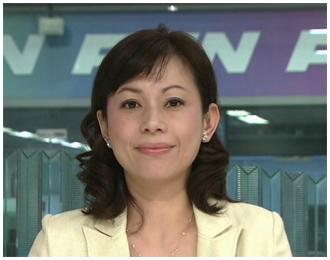 佐藤里佳アナの経歴がすごい!三...