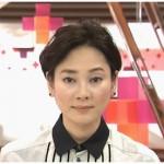 島田彩夏アナがエリートアナに!?不妊治療や佐藤竹善との噂について
