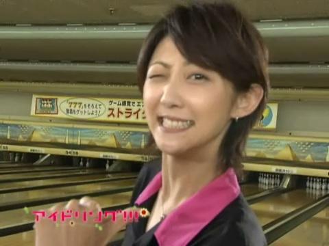 出典:http://f.st-hatena.com/images/fotolife/k/kichinosuke/20071014/20071014022920.jpg