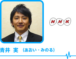出典:http://www.officiallyjd.com/wp-content/uploads/2015/07/20150729_yamagishimai_03.jpg