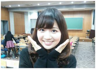 佐藤真知子の画像 p1_5