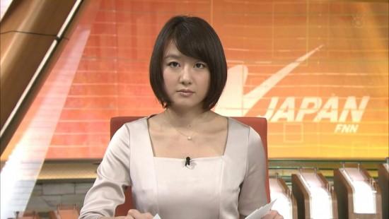出典:http://livedoor.blogimg.jp/ponmorisuke-nagideracchi/imgs/4/8/4855ae66.jpg