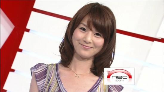 出典:http://livedoor.4.blogimg.jp/himasoku123/imgs/8/e/8e42d2f7.jpg