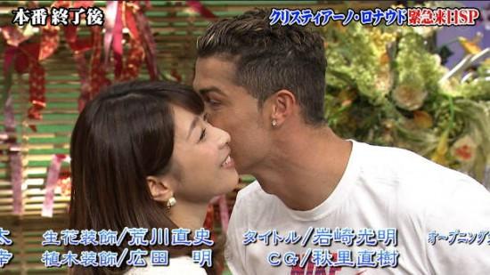 出典:http://livedoor.blogimg.jp/blog_2ch_news-chimata/imgs/a/1/a1502d53.jpg