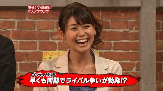 出典:http://blog.goo.ne.jp/yukoyajima/e/b77f5086753422c4ffa4203714f740d4