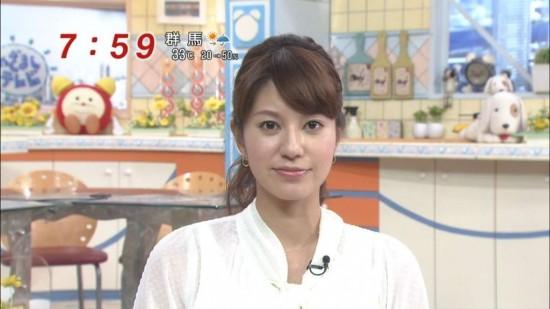 出典:http://livedoor.blogimg.jp/baseball_show16/imgs/c/0/c0dcb73f.jpg