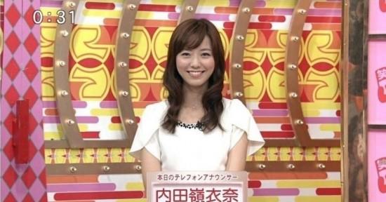 出典:http://livedoor.blogimg.jp/otonarisoku/imgs/d/0/d02f73b5.jpg