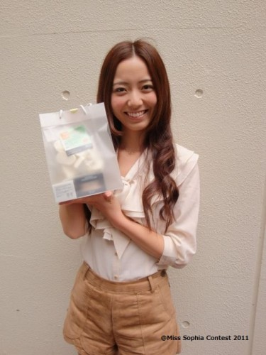 出典:http://blog.wondernotes.jp/misssophia2011-uchida/files/2011/12/kyosan2.jpg