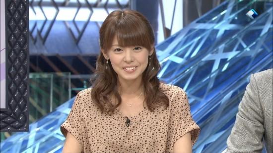 出典:http://blog-imgs-56.fc2.com/c/a/p/caplogger2/miyazawa20121107_06_l.jpg