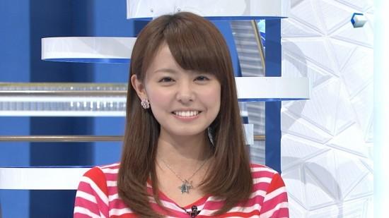 出典:http://blog-imgs-59.fc2.com/c/a/p/caplogger2/miyazawa20130404_14_l.jpg
