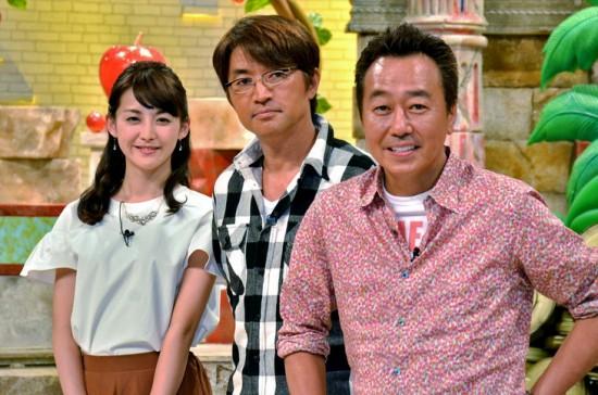 出典:http://natalie.mu/owarai/news/161931