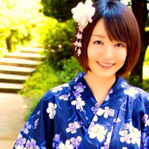 出典:http://profile.ameba.jp/frecam2012-04