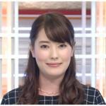TBS林みなほアナが結婚!旦那の橋本氏やかわいいインスタについて