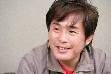 出典:http://www.goo.ne.jp/green/life/interview/sato/03.html
