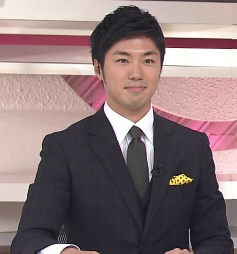 出典:http://photozou.jp/photo/photo_only/1709703/108180161?size=1024#content