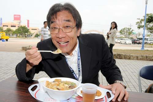 出典:http://japaneseclass.jp/trends/about/%E4%B9%85%E9%87%8E%E8%AA%A0