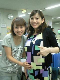 出典:http://blog.fujitv.co.jp/tobe/D20100709.html