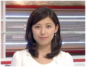 上村彩子の画像 p1_1