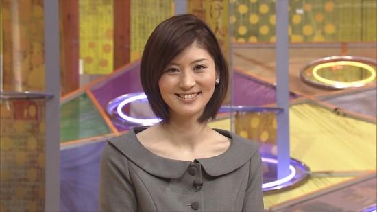 出典:http://www.officiallyjd.com/wp-content/uploads/2015/01/20150116_sasazakirina_29.jpg