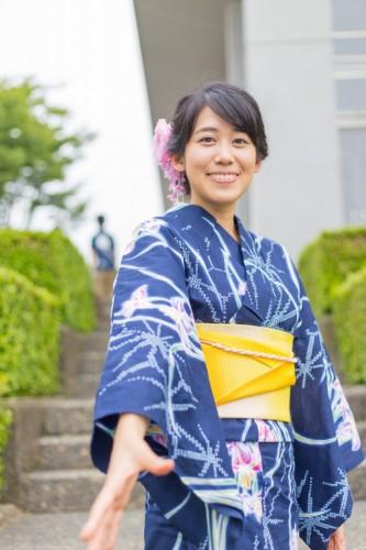 出典:http://www.keio-j.com/miss-keio-contest-2015/anna-nakagawa