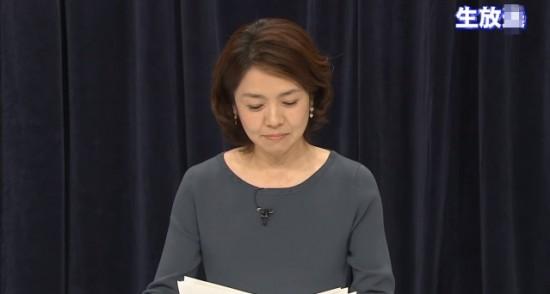出典:http://saigaijyouhou.com/img/20160119033053oipi8.jpg/