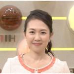 高畑百合子アナの結婚はある!?ひるおびやスポーツ番組で活躍の女子アナ