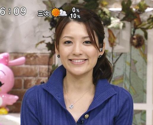 出典:http://funkspunkpunk.dreamlog.jp/?p=62