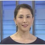 日テレ山下美穂子アナは独身!?結婚や髪型、これまでの経歴など