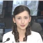 小林悠元TBSアナの現在は!?女性セブンの記事問題お詫びの真相とは?