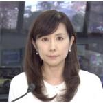 TBS堀井美香アナの天然すぎる逸話!旦那やジェーンスーとの関係など