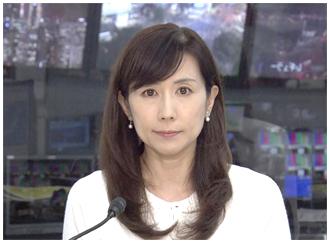 TBS堀井美香アナの天然すぎる逸...