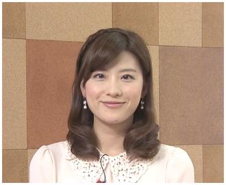 郡司恭子の画像 p1_10