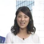 岩本乃蒼アナがかわいい!今の熱愛彼氏や韓国のウワサなどを調査