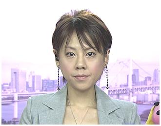 高橋真麻の画像 p1_6