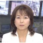 TBS秋沢淳子アナはマラソンが得意!小林麻耶との意外な関係とは?