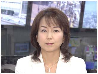 秋沢淳子の画像 p1_7