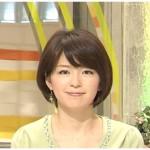 中野美奈子アナがセレブすぎる!旦那や子供などの噂について