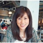 【2016新人】NHK入社!中川安奈アナを徹底解説