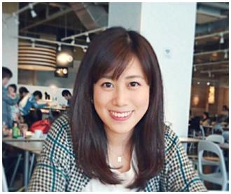 中川安奈の画像 p1_11