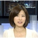 TBS岡村仁美アナの夫は?マツコとのやり取りや性格、経歴など