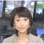 木村郁美アナの激やせは旦那が原因だった!?子宮がんや現在の噂を検証